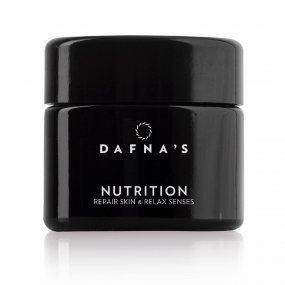 Dafna's Skincare Nutrition - BIOAKTIVNÍ NOČNÍ TERAPIE
