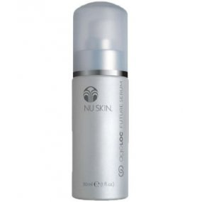 Nuskin ageLOC Future Serum 30 ml
