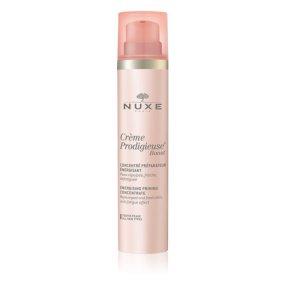 NUXE Créme Prodigieuse Boost energizující fluidní sérum 100 ml