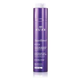 Nuxe Nuxellence detoxikační omlazující péče 50 ml