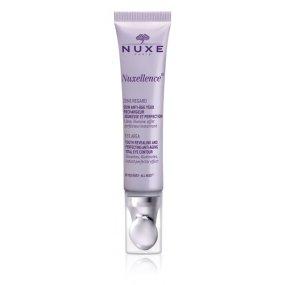 Nuxe Nuxellence omlazující oční péče 15 ml