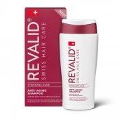 REVALID SWISS ANTI-AGING šampon 200 ml