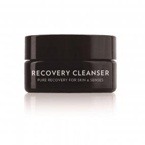 Dafna's Personal Skincare Recovery cleanser - Regenerační čistící balzám na obličej