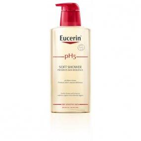 Eucerin pH5 Sprchový gel 400 ml