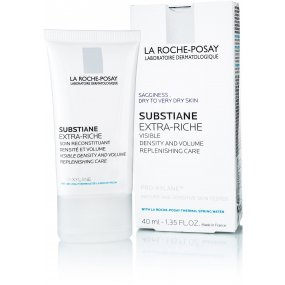 La Roche-Posay Substiane extra riche + rekonstituční péče 40 ml