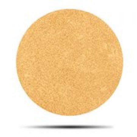 Libre Oční stíny č. 34 - zlatá MVOM