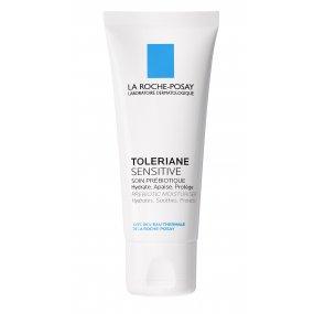 LA ROCHE-POSAY Toleriane sensitive 40 ml