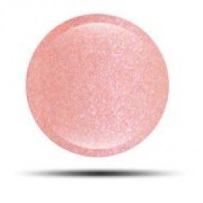 Libre lesk na rty č.96 - světle růžová perleťováMVLG