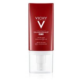 Vichy Liftactiv Collagen Specialist denní krém proti stárnutí pleti SPF 25 50 ml