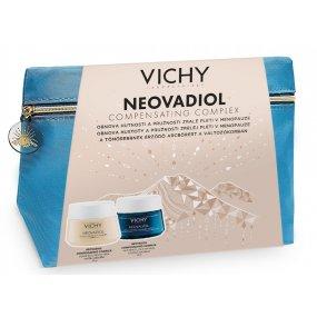 Vichy Neovadiol Christmas pack