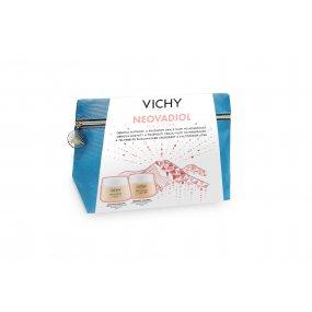 Vichy Neovadiol Magistral Christmas pack