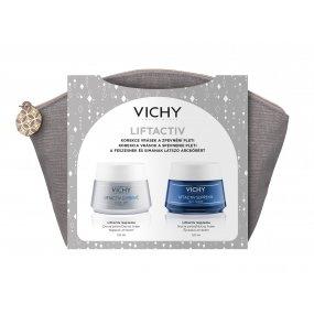 Vichy Vánoce Liftactiv